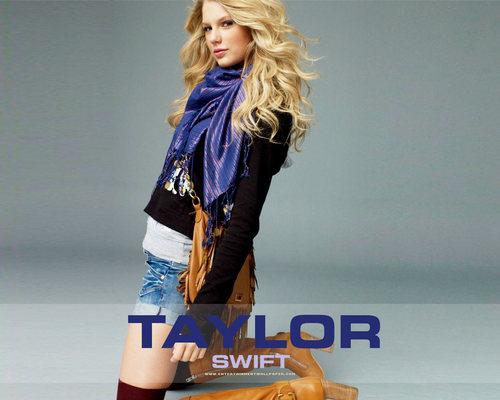 taylor rock
