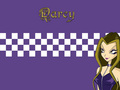 the  beautiful darcy - winx-the-trix photo