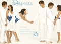 troyella - troy-bolton photo