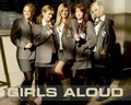 trz - girls-aloud wallpaper