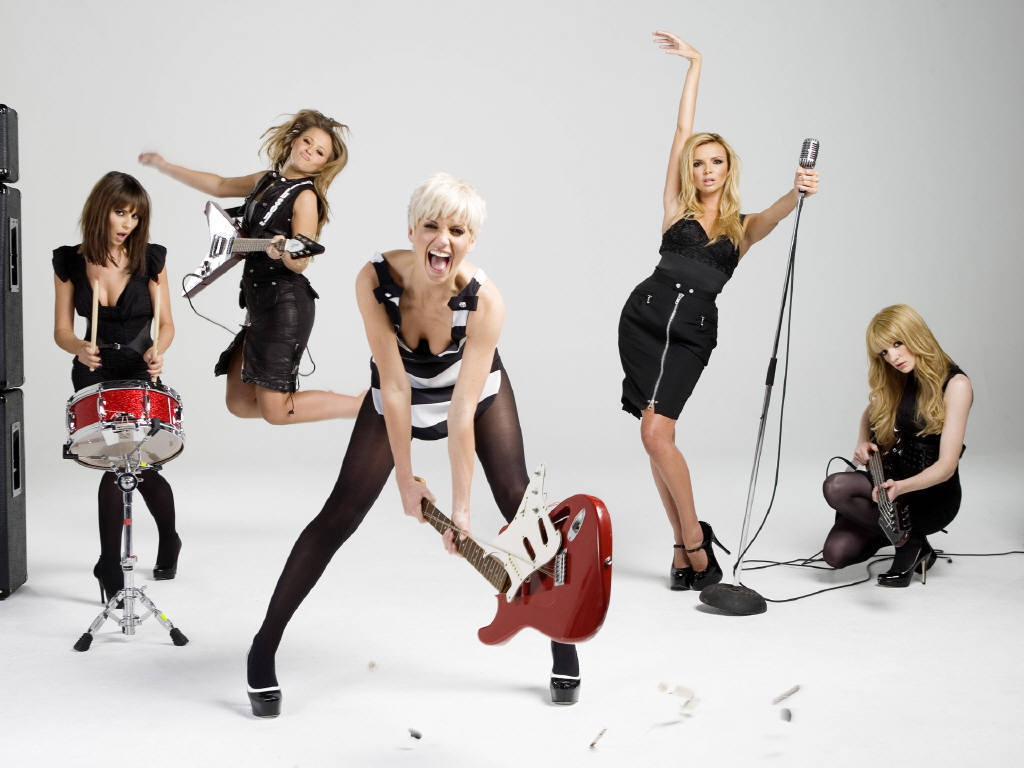 trz - Girls Aloud 1024x768 800x600