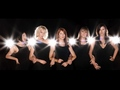 tzed - girls-aloud wallpaper