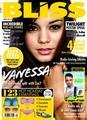 vanessa's magazin