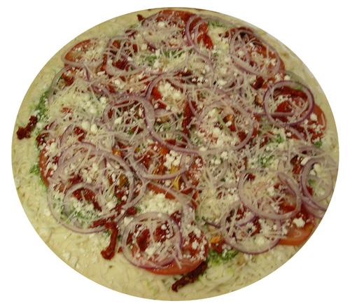 yum yum pizza <33