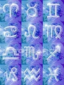 *Star Signs*