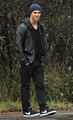 * Taylor Lautner * Jacob Black * - jacob-black photo