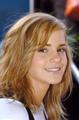 -hermione-