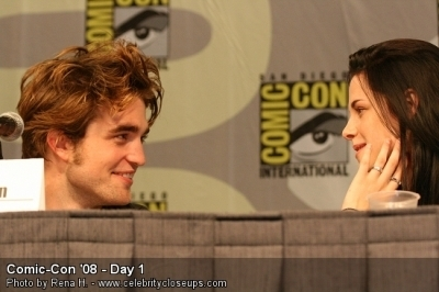 www266con_24.08: comic-con (cast) wallpaper and background photos