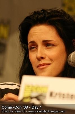 07.24.08: Comic-Con (Cast)