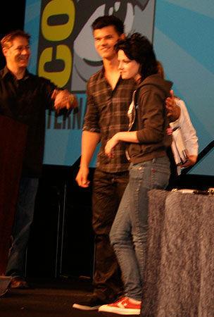 09 ComicCon
