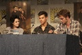 09 ComicCon - twilight-series photo
