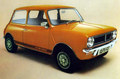 1971 Mini Clubman 1275GT - mini-cooper photo