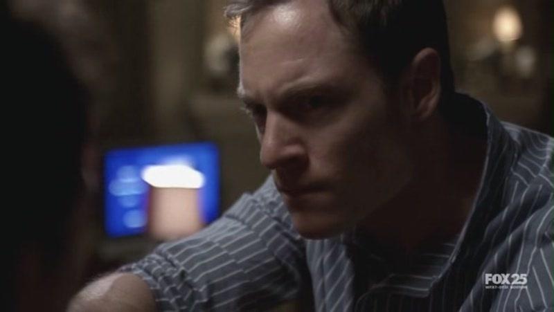1x04-Gray 時
