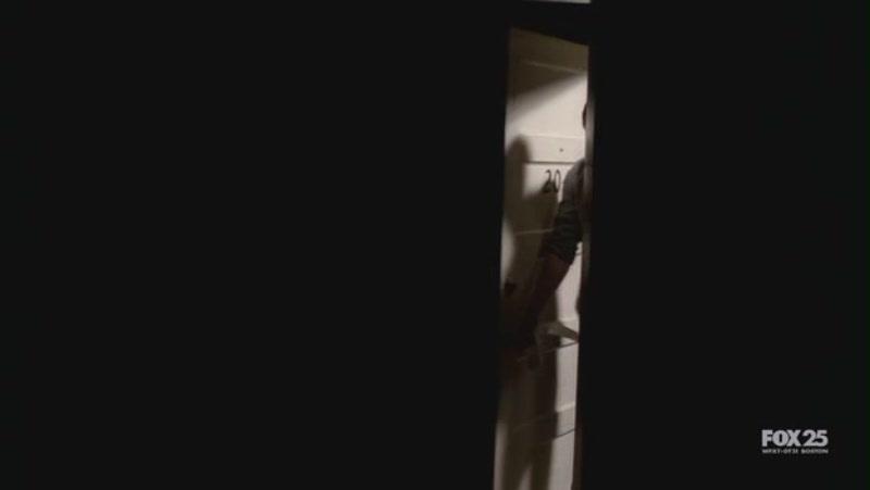 1x04-Gray Stunde