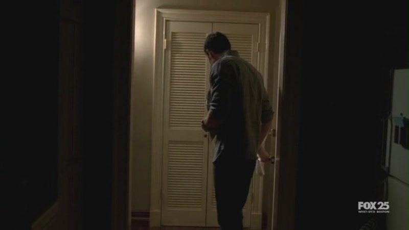 1x04-Gray ঘন্টা