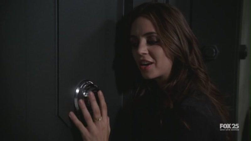 1x04-Gray jam