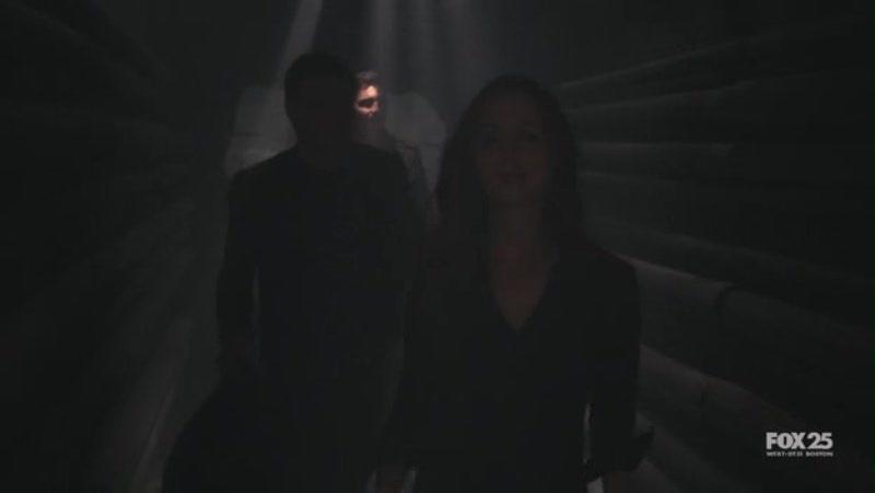 1x04-Gray heure