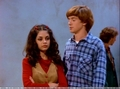1x06 That 70's Show 'The Keg' - mila-kunis screencap