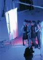 2NE1 Numero photoshoot