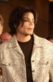 30th Anniversary Concert - michael-jackson photo