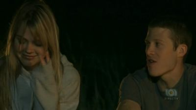 3x06 It Ain T Easy Being Jd Mccoy Matt And Julie Image