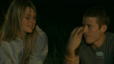 3x06 It Ain T Easy Being Jd Mccoy Matt And Julie Screencap
