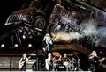 AC/DC in Denmark - ac-dc photo
