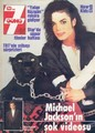 AWDF MNB - michael-jackson photo