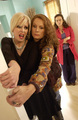 Ab Fab - absolutely-fabulous photo
