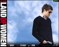 Adam Brody - adam-brody wallpaper