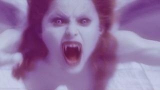 Aleera - バン Helsing -