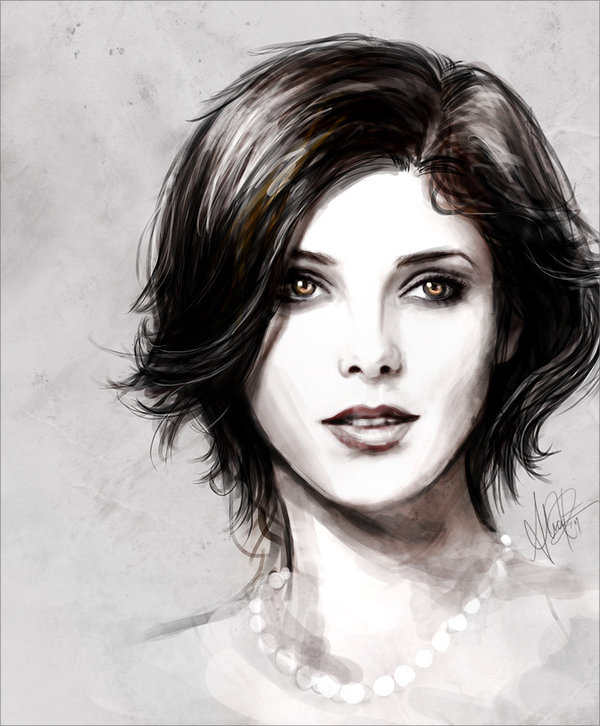 http://images2.fanpop.com/images/photos/7200000/Alice-Fanart-twilight-series-7240108-600-726.jpg