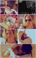 Always - PicSpam