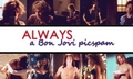 Always - PicSpam - bon-jovi fan art