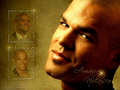 Amaury Nolasco - amaury-nolasco wallpaper