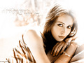 Amy Acker - amy-acker wallpaper