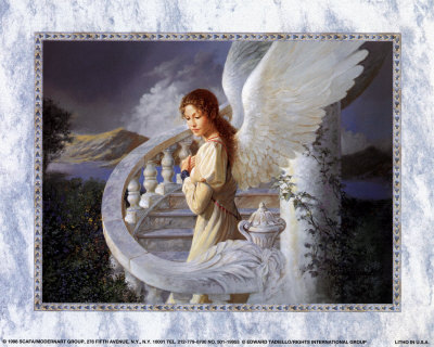 Angels images Angel,In Art wallpaper and background photos