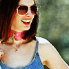 Anne Hathaway photo probably with a portrait titled Anne