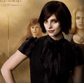 Another Shot of Alice from Website - twilight-series photo
