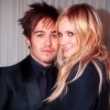 Celebrity Couples photo with a portrait called Ashlee and Pete