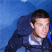 Bear icons - bear-grylls icon