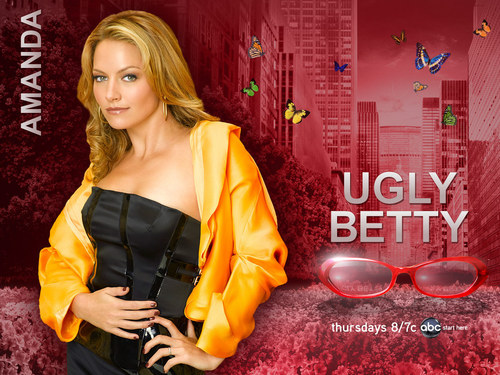 Becki Newton wallpaper probably with a well dressed person, a cocktail dress, and a box coat called Becki Newton