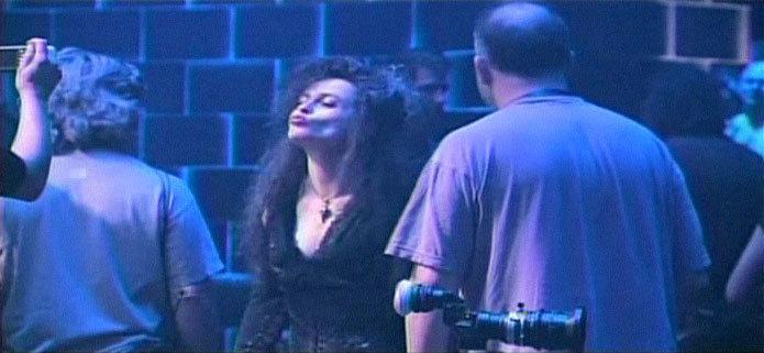 Bella's screenshots