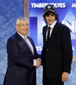 NBA Draft 2009 - ricky-rubio photo