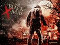 Black Krismas