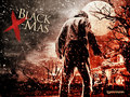 Black pasko