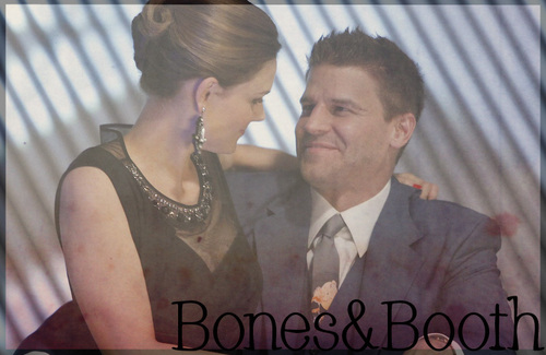 Booth&Bones