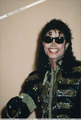 Boy Scouts Of America - michael-jackson photo