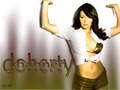 Brenda Walsh - beverly-hills-90210 wallpaper