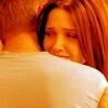 Lien de Miss Brooke Davis Brooke-and-Lucas-season-2-one-tree-hill-7251029-100-100